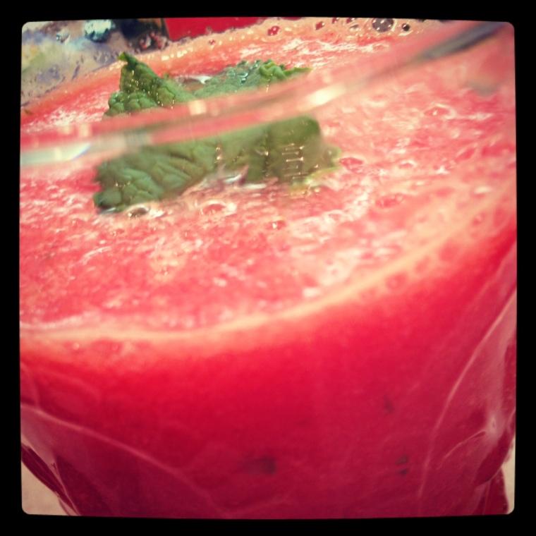 wmelon sparkle