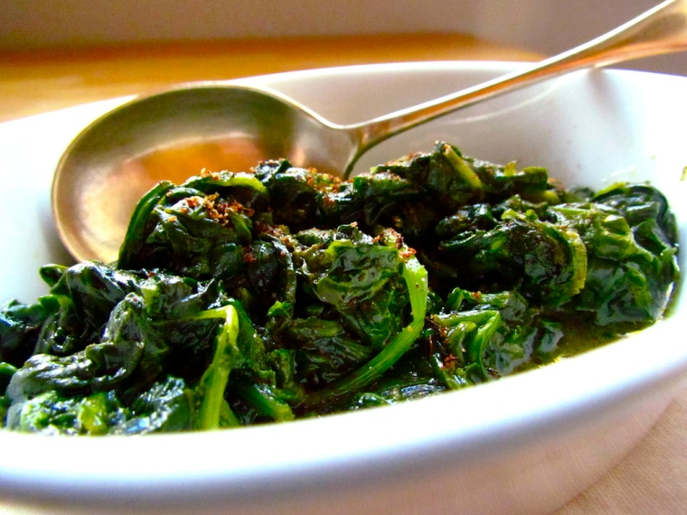 #spinach #greens
