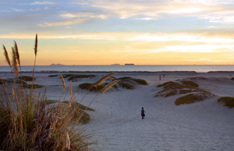 Coronado_Beach