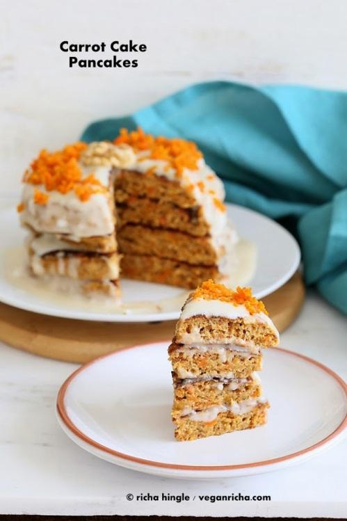 carrot-cake-pancake-0669