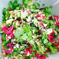 cabbage salad-watermarked