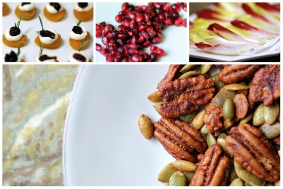 collageappetizer
